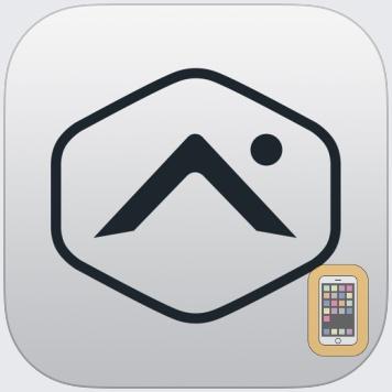 Alarm.com by Alarm.com (Universal)