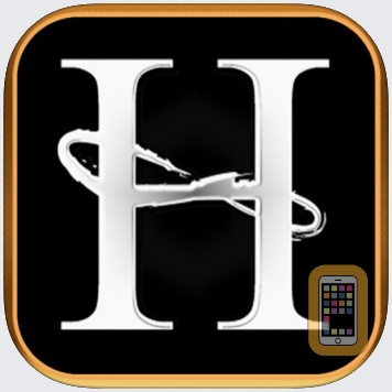 The Habit Factor® PRO by Equilibrium Enterprises, Inc (iPhone)