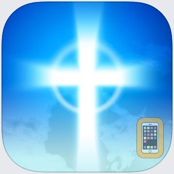 Bible Verses World Pro by smalltech sarl (Universal)