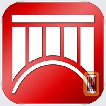 BridgeBasher by Jundroo, LLC (Universal)