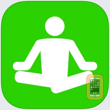Health Info FREE! Fun Health and Fitness Facts & Tips for Daily Living! by Michael Quach (Universal)