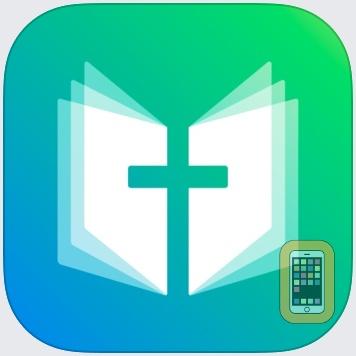 Tecarta Bible by Tecarta, Inc. (Universal)