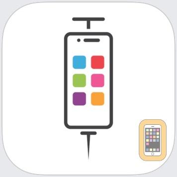 Pedi STAT by James M Kempema MD PA (iPhone)
