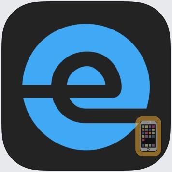 EasyBeats Drum Machine MPC by Hopefully Useful Software (Universal)