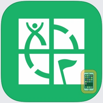 Geocaching® by Groundspeak Inc. (Universal)