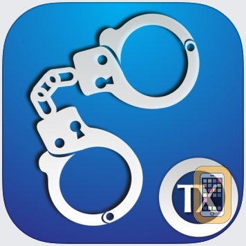Texas Penal Code (LawStack's TX Law/Statutes) by Tekk Innovations LLC (Universal)