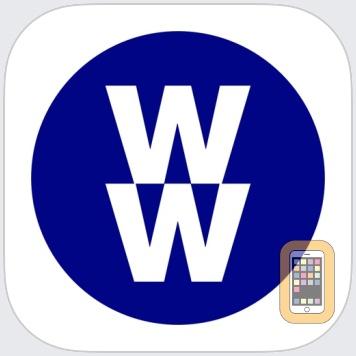 WW Weight Watchers Reimagined by WW International, Inc. (Universal)
