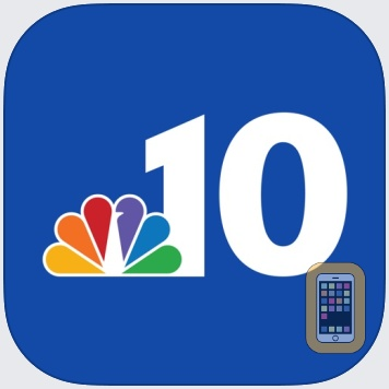 NBC10 Philadelphia by NBCUniversal Media, LLC (Universal)
