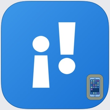 SpanishDict Translator by Curiosity Media (Universal)