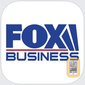 Fox Business: Invested In You by Fox News Network, LLC (Universal)