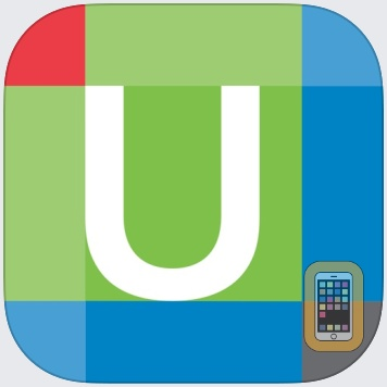 UpToDate by UpToDate, Inc. (Universal)