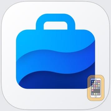 SAP Concur by Concur (Universal)