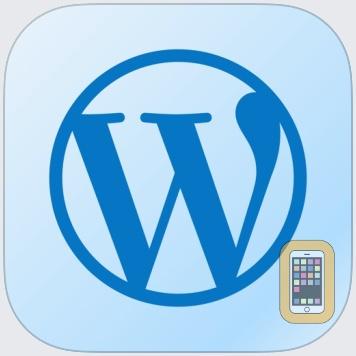 WordPress by Automattic (Universal)