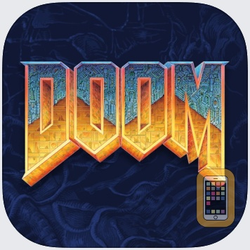 DOOM by id Software (Universal)