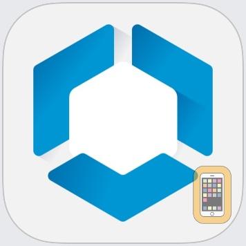 Intelligent Hub by AirWatch, LLC (Universal)