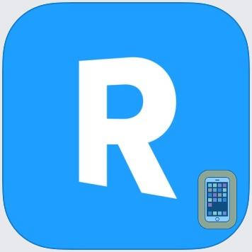리디북스 - 웹툰, 웹소설부터 전자책까지! by RIDI Corporation (Universal)