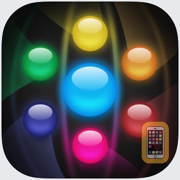 Orba - Color Smasher by Kieffer Bros. (Universal)