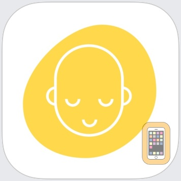Positivity with AJ by Universal Relaxation Ltd (Universal)