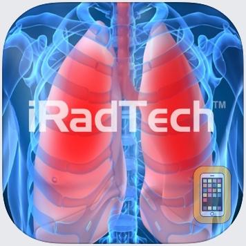 iRadTech by Ballinger and Bruckner, LLP (iPhone)