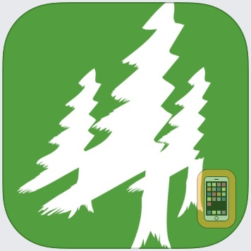 Woodforest Mobile Banking by Woodforest National Bank (Universal)