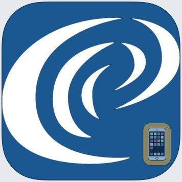 Nevasic by Daval Ltd (iPhone)