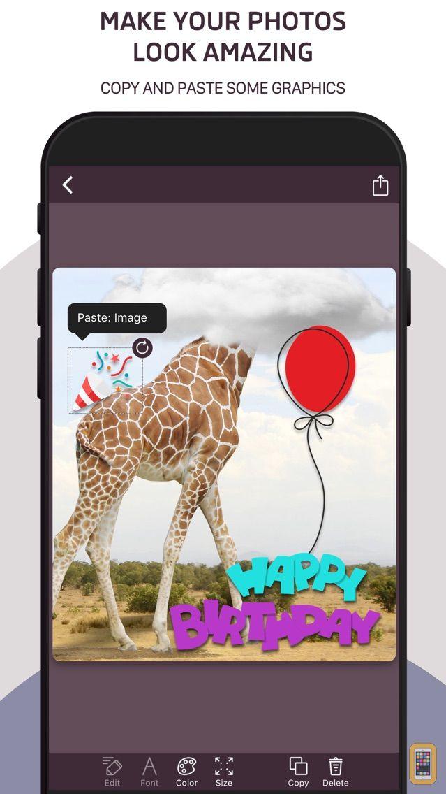 Screenshot - iSmartMMS