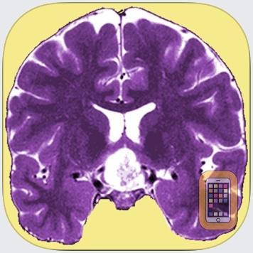 Neuro Toolkit by Kent Ellington (Universal)