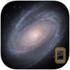 Star Map 3D+: Stargazing and Astronomy by Sanville Software