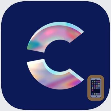 Cinépolis by IA interactive (Universal)