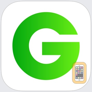 Groupon by Groupon, Inc. (Universal)