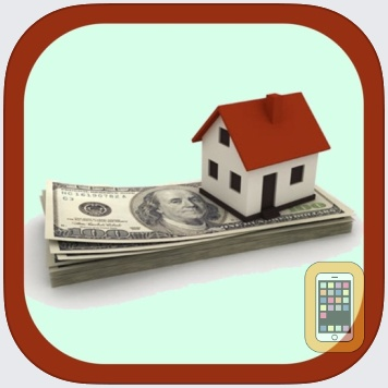 Mortgage Calculator from MK by Matthew King (Universal)
