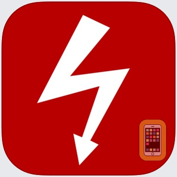 iDefibrillate - AED Simulator by Gerry Shaw (Universal)