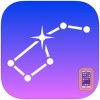 Star Walk™ HD - 5 Stars Astronomy Guide by Vito Technology Inc.