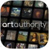 Art Authority for iPad by Open Door Networks, Inc.