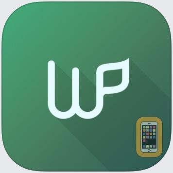 Wikipanion for iPad by Robert Chin (iPad)
