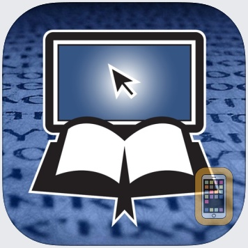 Blue Letter Bible by Blue Letter Bible (Universal)