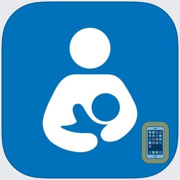 Breastfeeding Management 2 by Robert Jen (Universal)