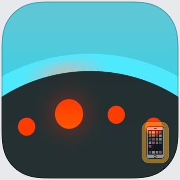 Tempo Advance - Metronome by Frozen Ape Pte. Ltd. (Universal)