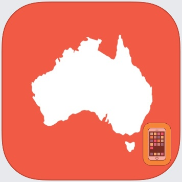 The Australian by News Digital Media (Universal)