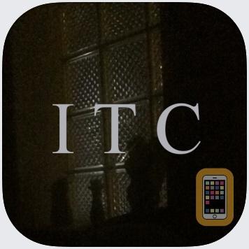 ITC by Digital Dowsing LLC (iPhone)