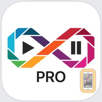 8player Pro by 8soft (Universal)