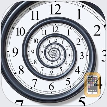 HabiTimer by Arciem LLC (iPhone)
