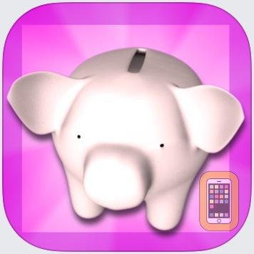 Allowabank (Allowance Monitor) by Widemouth (Universal)