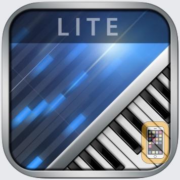 Music Studio Lite by Alexander Gross (Universal)