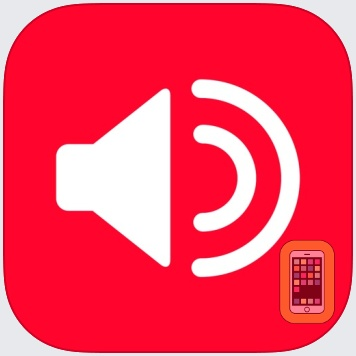 Ringtones for iPhone! (music) by byss mobile (Universal)