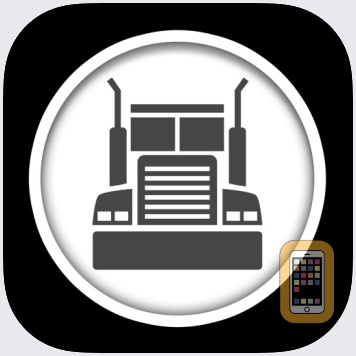 CDL Test Prep Pro (Commercial Driver's License) by Kelvin Beecroft (Universal)