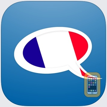 Learn French - Très Bien by Online Language Help (Universal)