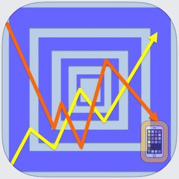 engineering economics by Sigma Sky, LLC (Universal)