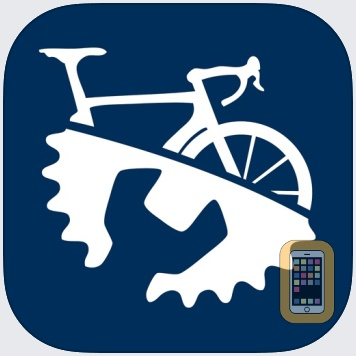 Bici Repair by Atomic Softwares (Universal)