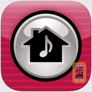 NuVo Music Port by NuVo Technologies, Inc. (Universal)
